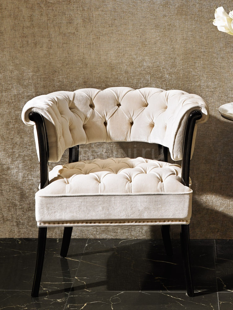 Кресло Kitten IPE Cavalli (Visionnaire)
