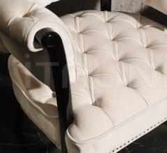Кресло Kitten фабрика IPE Cavalli (Visionnaire)