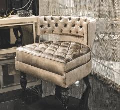 Кресло Monroe фабрика IPE Cavalli (Visionnaire)