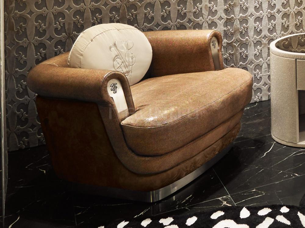 Кресло Matilda IPE Cavalli (Visionnaire)