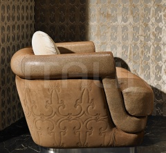Кресло Matilda фабрика IPE Cavalli (Visionnaire)