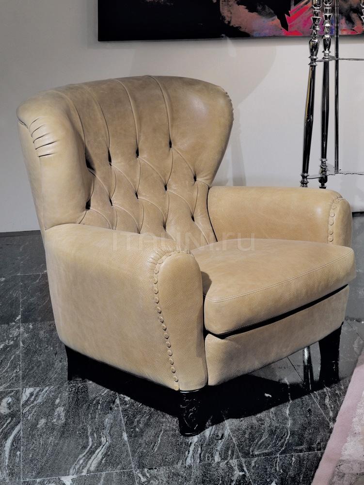 Кресло Nottingham IPE Cavalli (Visionnaire)
