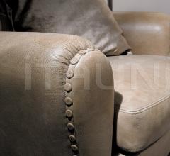 Кресло Nottingham фабрика IPE Cavalli (Visionnaire)