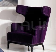 Кресло Single Katie фабрика IPE Cavalli (Visionnaire)