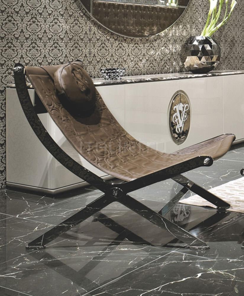 Кресло Daphne IPE Cavalli (Visionnaire)