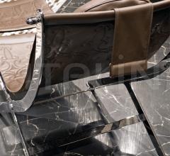 Кресло Daphne фабрика IPE Cavalli (Visionnaire)