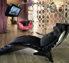 Шезлонг Primula фабрика IPE Cavalli (Visionnaire)