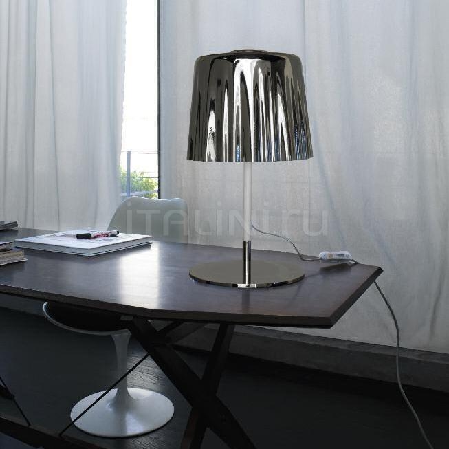 Настольный светильник CLOTH LT Vistosi