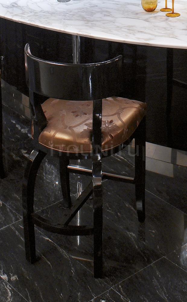 Барный стул Ariman IPE Cavalli (Visionnaire)