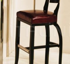 Барный стул Morgana фабрика IPE Cavalli (Visionnaire)