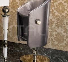Барный стул Gaspard фабрика IPE Cavalli (Visionnaire)