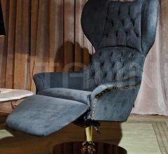 Кресло Shannon фабрика IPE Cavalli (Visionnaire)