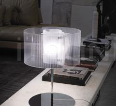 Настольный светильник CHIMERA 09 фабрика Vistosi