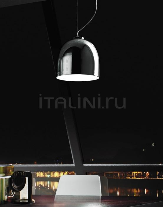 Подвесной светильник ALUM Vistosi