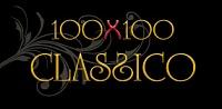 Фабрика 100X100 Classico