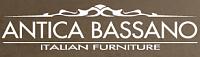 Фабрика Antica Bassano