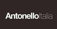 Фабрика Antonello Italia