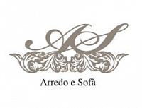 Фабрика Arredo e Sofa