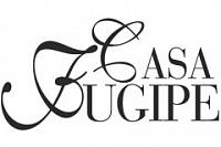Фабрика Casa Fugipe