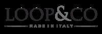 Фабрика Loop&Co
