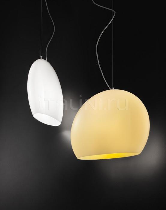 Подвесной светильник NOON Vistosi