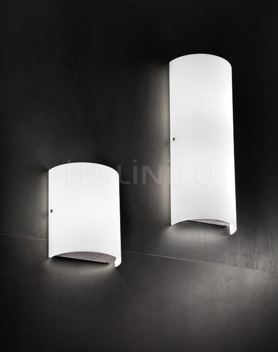 Настенный светильник THOR Vistosi