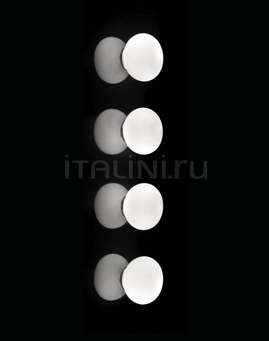 Настенный светильник LUCCIOLA Vistosi