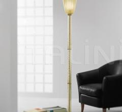 Напольный светильник GLORIA фабрика Vistosi