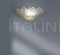 Настенный светильник FUOCHI AP фабрика Vistosi