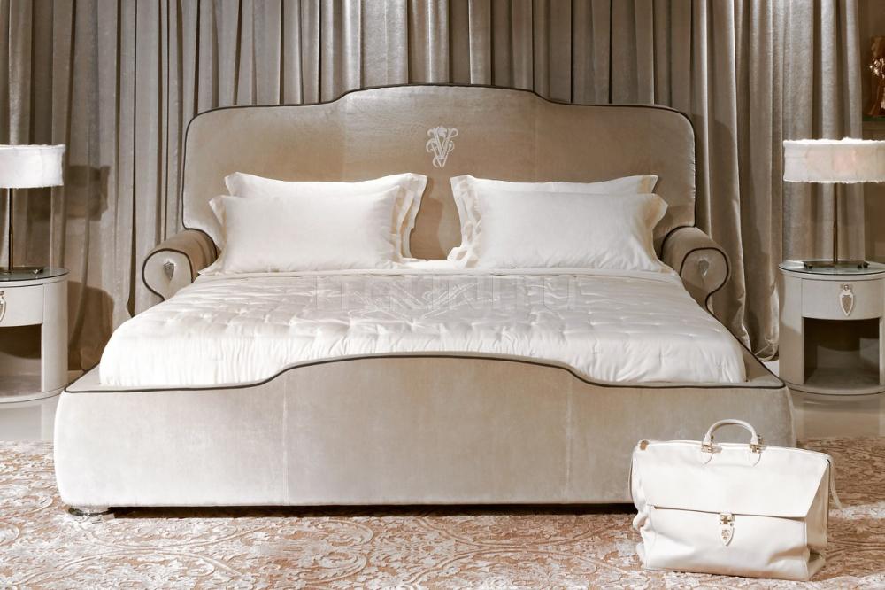 Кровать Diplomate IPE Cavalli (Visionnaire)