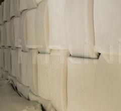 Кровать Edward фабрика IPE Cavalli (Visionnaire)