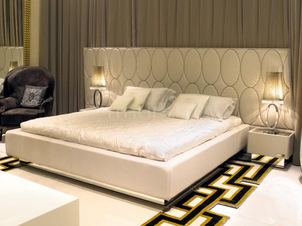 Кровать Gregory IPE Cavalli (Visionnaire)