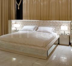 Кровать Magnolia фабрика IPE Cavalli (Visionnaire)