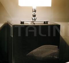 Тумбочка Midnight фабрика IPE Cavalli (Visionnaire)