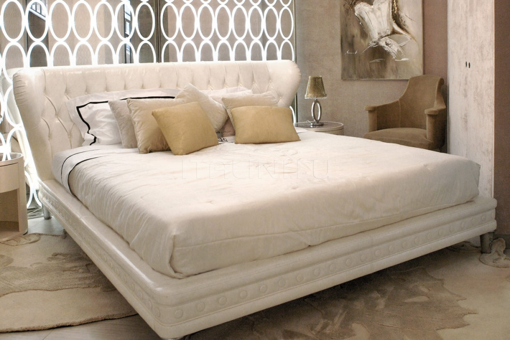 Кровать Nottingham IPE Cavalli (Visionnaire)