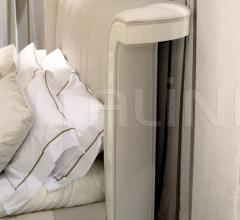 Кровать Porfirio фабрика IPE Cavalli (Visionnaire)