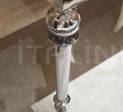 Стол обеденный Cycas фабрика IPE Cavalli (Visionnaire)
