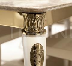 Стол обеденный Esmeralda фабрика IPE Cavalli (Visionnaire)