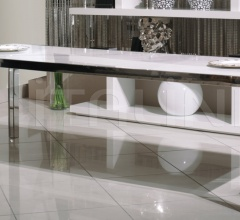 Стол обеденный Forma Mentis фабрика IPE Cavalli (Visionnaire)