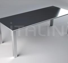Стол обеденный Keu фабрика IPE Cavalli (Visionnaire)