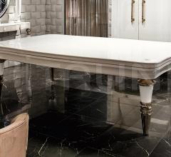 Итальянские игровая комната - Бильярный стол Lancaster фабрика IPE Cavalli (Visionnaire)