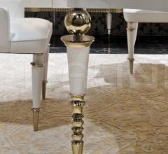 Стол обеденный Versailles фабрика IPE Cavalli (Visionnaire)