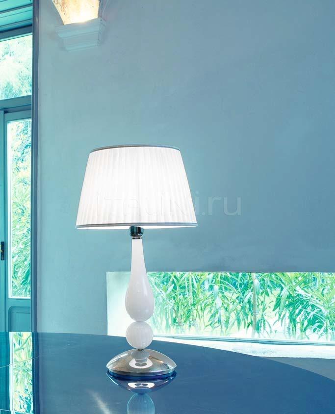 Настольный светильник Soffio 1422/35 Sylcom