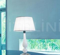 Настольный светильник Soffio 1422/35 фабрика Sylcom