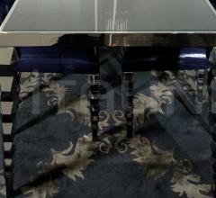 Стол обеденный Zantas фабрика IPE Cavalli (Visionnaire)