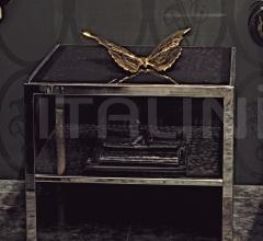 Столик Lothar фабрика IPE Cavalli (Visionnaire)