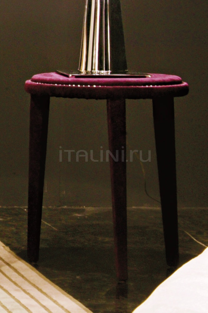 Столик Bibli IPE Cavalli (Visionnaire)