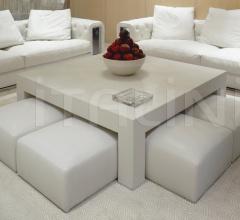 Журнальный столик Hagen фабрика IPE Cavalli (Visionnaire)