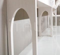 Консоль Coliseum фабрика IPE Cavalli (Visionnaire)