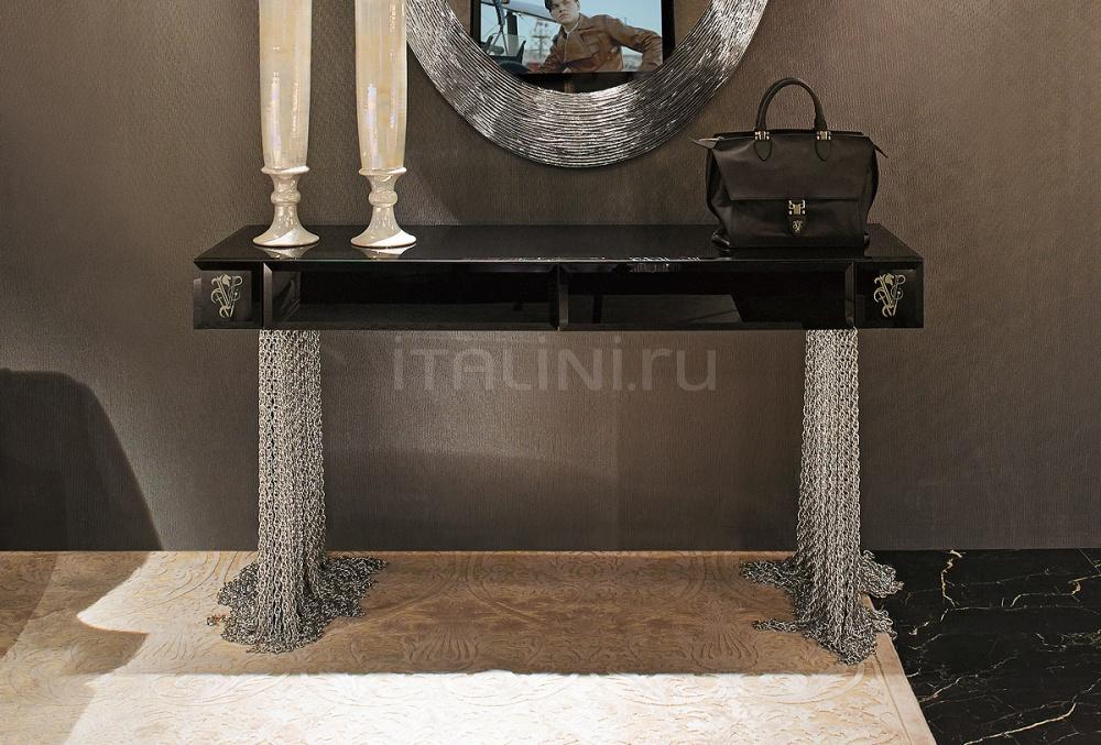 Консоль Fouquet IPE Cavalli (Visionnaire)